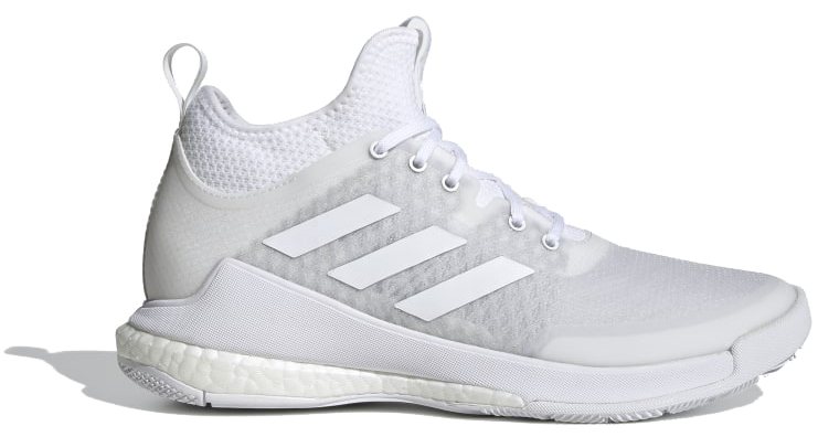 adidas_-_fx1762_-_crazyflight_mid_volleyball_shoes_-_bel.png