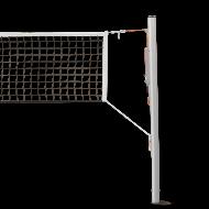 NXO007 - Školska mreža BEZ antena i BEZ držača antene