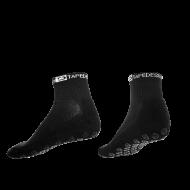 TapeDesign - Short Socks