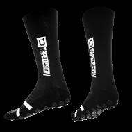 TapeDesign - Long Socks