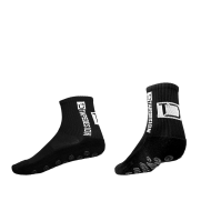 TapeDesign - Classic Kids Socks