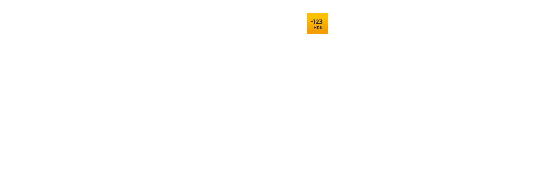 badge9.png