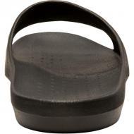 1173A004 - AS001 - moške sandale 2021