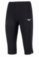 V2EB8701 - Mizuna HIGH KYU CAPRI PANT - ženske duge hlače